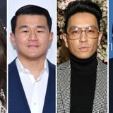Kelly Hu, Ronny Chieng, Prabal Gurung and Andrew Yang Set for 8-Hour Live-Stream Event