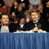 Flashback: Fred Willard's Clueless 'Best In Show' Commentator Takes on the Hounds