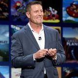 TikTok Taps Disney Executive Kevin Mayer as New CEO