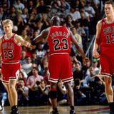 Ranking Michael Jordan's teammates: The 23 best players to ever play alongside No. 23