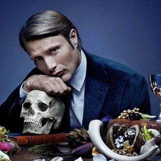 """All Three Seasons of NBC's Brilliant """"Hannibal"""" Coming to Netflix in June"""
