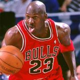 Michael Jordan spit on pizza to ensure no one else would eat it ahead of 'Flu Game' in NBA Finals vs. Jazz
