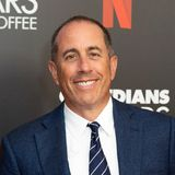 Court: 'Comedians in Cars Getting Coffee' is Seinfeld's show