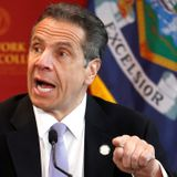 Andrew Cuomo's Reckless Choices | National Review