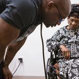 The Black American Amputation Epidemic