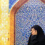 Coronavirus Curfew Hits Kuwaiti Muslim Polygamists and Their Wives
