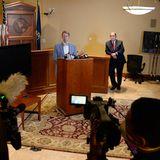 University of Utah will seek outside investigation of officer who displayed image of Lauren McCluskey