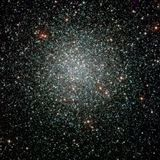 Black holes and neutron stars merge unseen in dense star clusters