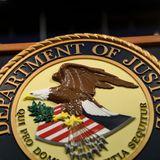 US Antitrust Regulators Are Poised for Google Crackdown