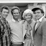 Ken Osmond Dies: Actor Who Played Eddie Haskell On 'Leave It To Beaver' Was 76