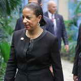 Susan Rice calls for Flynn-Kislyak transcripts to be released