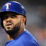 MLB's circle of life: Prince Fielder hit 319 homers, just like his dad - SweetSpot- ESPN
