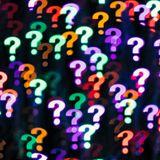 How to decode a data breach notice – TechCrunch
