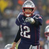 Answers to come for Patriots: Was it Tom Brady or the personnel? - New England Patriots Blog- ESPN