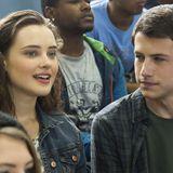 """13 Reasons Why"": Netflix Show Final Season To Stream June 5"
