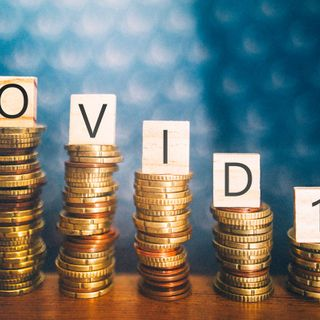 Arizona gets $150 million federal grant for COVID-19 response