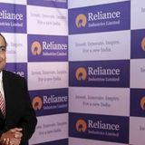 Mukesh Ambani's Reliance Industries' rights issue opens today: All about India's biggest fundraiser