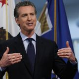 Justice Department warns California its reopening plan discriminates against churches