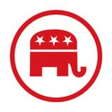 In Best April Ever, RNC Brings in $27.1 Million
