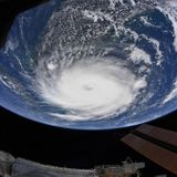 Hurricanes really are getting stronger, just like climate models predicted