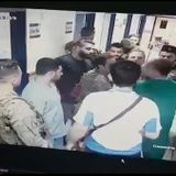 Lebanese soldiers attack doctor in Tripoli hospital, army issues apology
