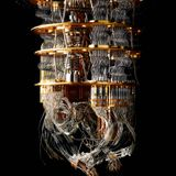 Inside big tech's high-stakes race for quantum supremacy