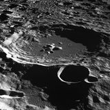 US seeks to change the rules for mining the moon