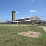 Alabama Prisoners On Hunger Strike Demand DOJ End Brutal Treatment