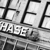 Chase To Repay Former Prisoners Forced To Use High-Fee Debit Cards
