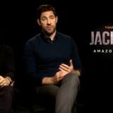 Tom Secker Presents 'Jack Ryan, The CIA, and Venezuela' (Video)
