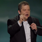 'Fox & Friends' Is 'Height of Evil?' Patton Oswalt Says So