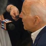 Susan Rice bombshell puts spotlight back on Biden