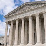 Supreme Court blocks release of Robert Mueller grand jury documents