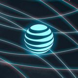 AT&T won't remove fake 5G logo even after ad board says it's misleading