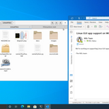 2020 will be the year of Linux on the Windows desktop | ZDNet
