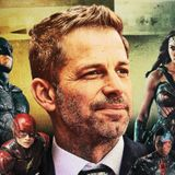 """It Will Be an Entirely New Thing"": Zack Snyder's $20M-Plus 'Justice League' Cut Plans Revealed"