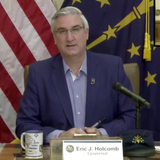 Gov. Holcomb to sign executive order moving most of Indiana to State 3 of reopening plan starting Friday