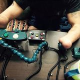 Veterans who lost limbs learn to game again with adaptive controllers