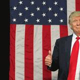 States Sing Praise As President Trump Guides Country Through Reopening