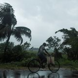 Cyclone Amphan Live Updates: Cyclone Leaves Trail Of Destruction In Bengal, Odisha