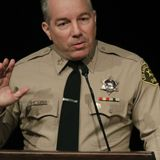 L.A. sheriff will defy subpoena from oversight commission on jail conditions