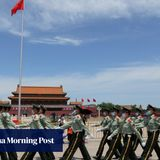 Beijing to introduce national security law for Hong Kong