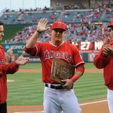 Mike Trout Rookie Card Sells for Record-Breaking $900K at Auction