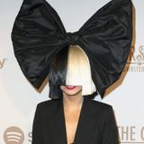 Sia confirms she adopted two teenage sons that were 'aging out of the foster care system'