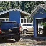 CONFIRMED: Governor Whitmer Begs Michiganders Not to Travel to their Summer Home -- Then Her Cars Are Seen Parked Outside of HER SUMMER HOME!