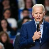 Biden's vice president shortlist emerges, as Demings says she's being vetted