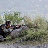 Pakistan terror camps hit by coronavirus, Kashmiri trainees may die of Covid-19: DGP