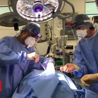 Cancer surgery delays risk 'thousands' of deaths
