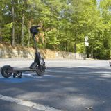 Remote operators in Mexico are driving scooters to riders in this Atlanta suburb – TechCrunch