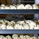 Why the world's greatest string cheese might be in Turlock, CA